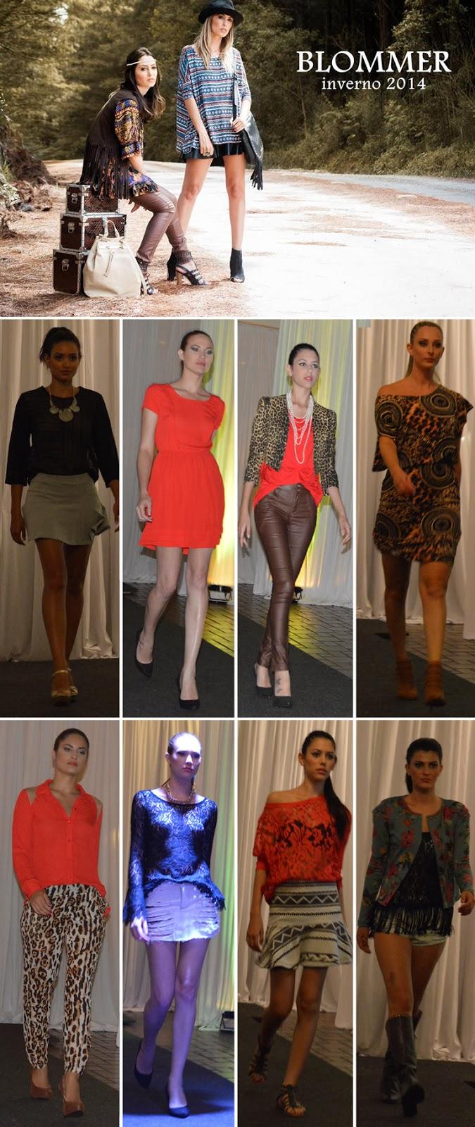 blommer, blog da jana, joinville, moda, fashion, estilo, tendência.