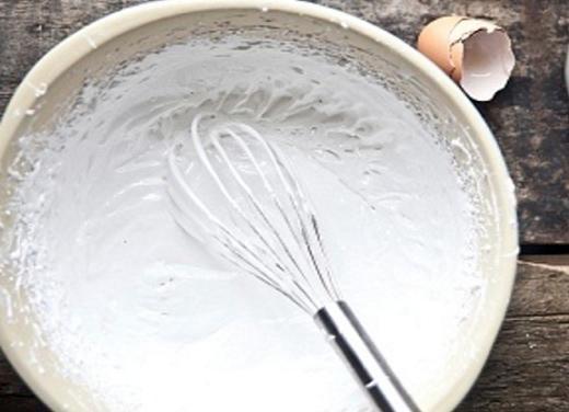 Merengue Italiano para decorar Tortas