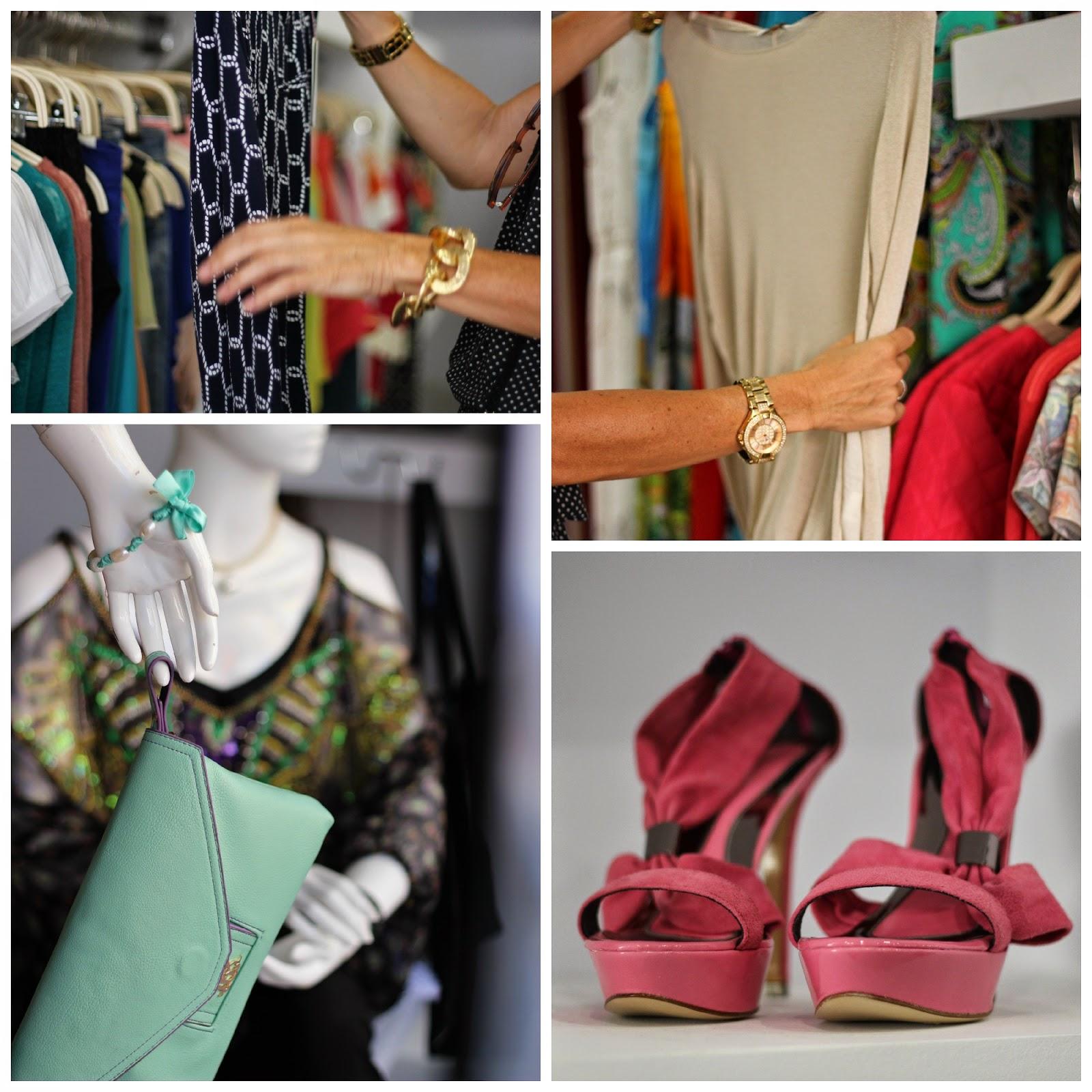 Comercio en Guardamar - Bless Moda - Bbeautifulbymaria