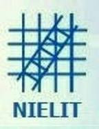 Jobs of Program Assistant,Data Base Administrator in National Institute of Electronics and Information Technology-NIELIT