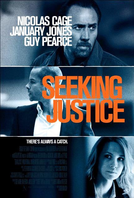 http://1.bp.blogspot.com/-uaauk7gpWJ4/Tn80Kp-VMgI/AAAAAAAABOo/tEBIAtQXNaw/s1600/justice-nicolas-cage-movie-poster.jpg