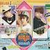 [Album] M VCD VOL 58 || Full DAT