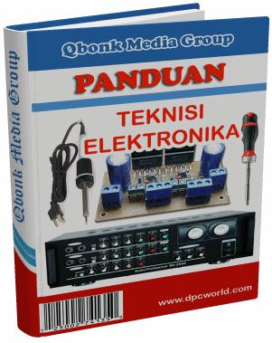 Cara Belajar Elektronik