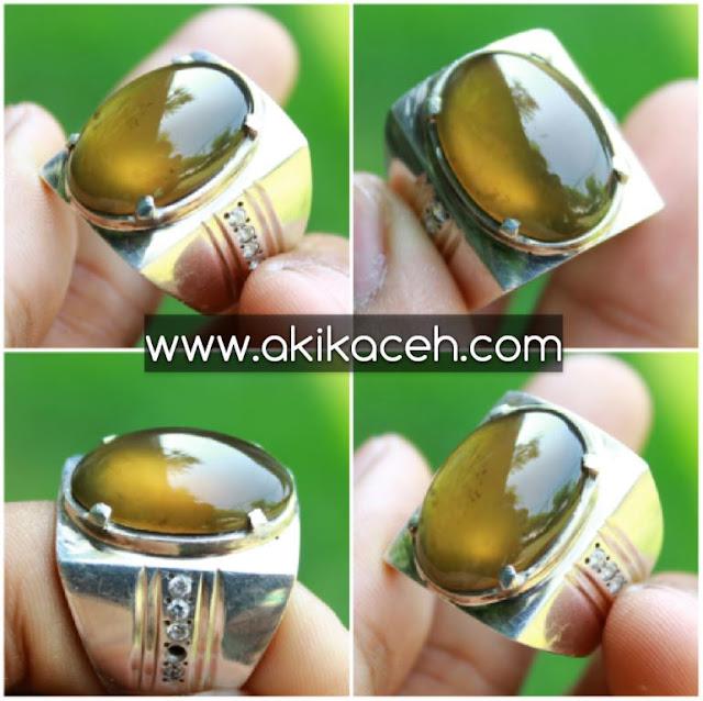 Solar Aceh Super