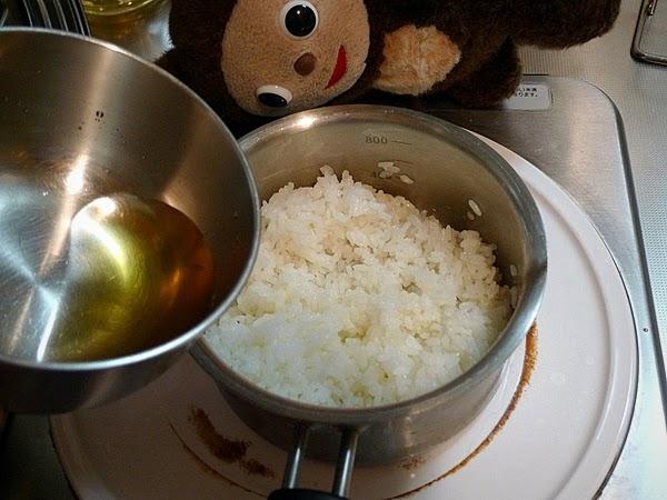 イワシ姿寿司の作り方(6)