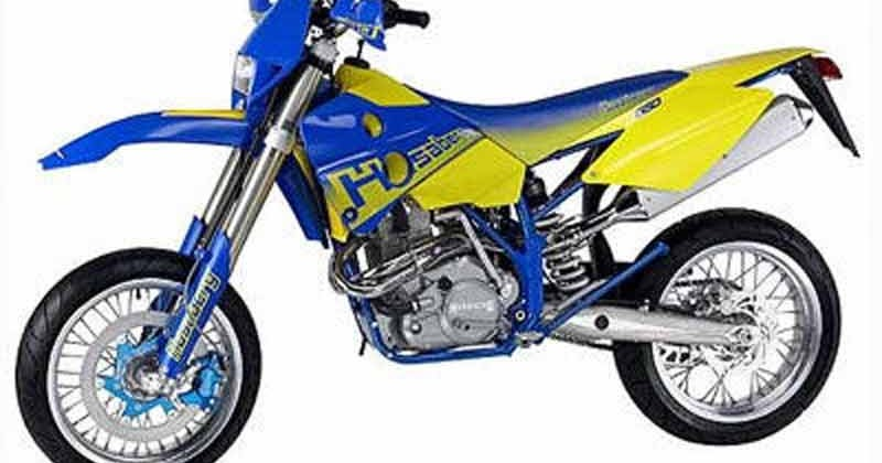 husaberg fc fx and fs electrical wiring diagram all about husaberg fc fx and fs 2003 electrical wiring diagram all about wiring diagrams