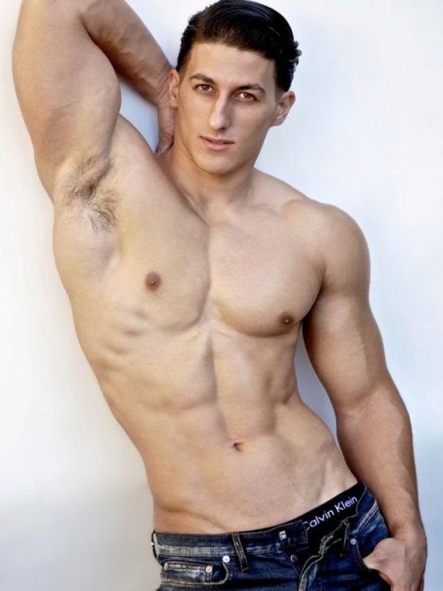 Garotos Do Brasil Os Gays Mais Sarados E Gostosos Nus Cuequinha Pra