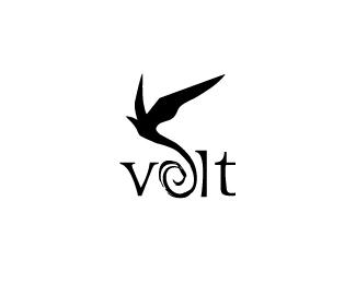 logos relacionado con la moda