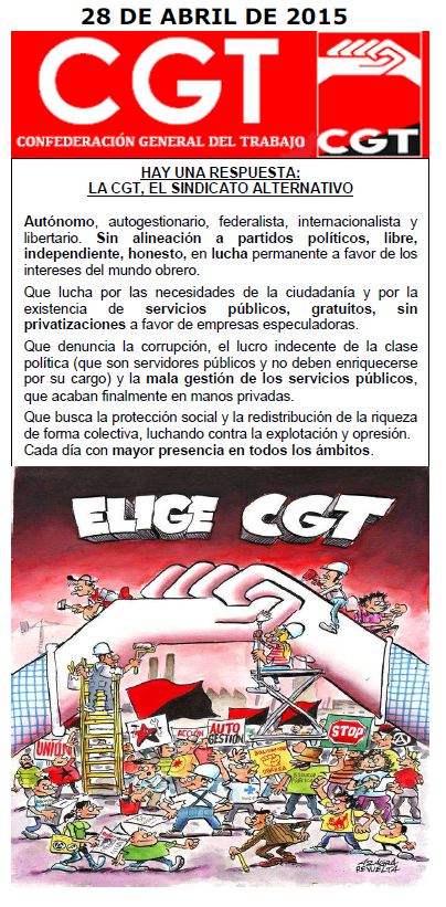 http://www.elgatoescaldao.com/IMG/pdf/Triptico_2015_FINAL.pdf