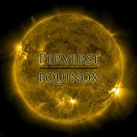 Dubstep perverse equinox
