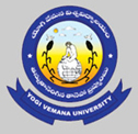 Yogi Vemana University B.tech 2-1 Semester Results 2013