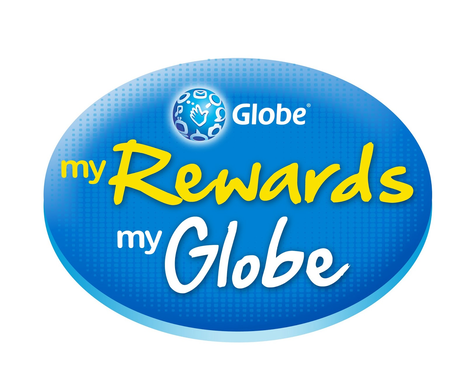 As Part Of Its Commitment To Superior Customer Experience Globe Telecom Beefs Up Its Rewards Program With The Launch Of Its Newest Rewards Offer That Gives