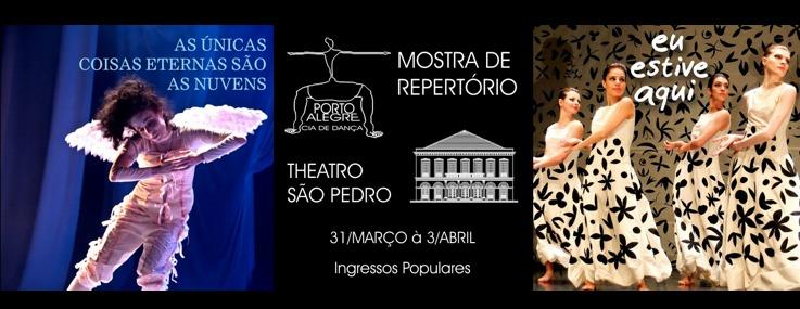 Porto Alegre Cia de Dança