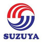 Suzuya Pekanbaru, Suzuya Super Store Pekanbaru