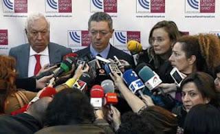 España le otorgará ciudadanía automática a los sefaradíes