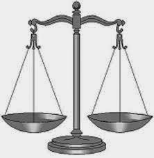 Graduation, high court, Karnataka, civil judge, high court logo