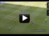 คลิปไฮไลท์ฟุตบอลพรีเมียร์ลีกอังกฤษ 29 ก.ย. 55 | เรดดิง 2 - 2 นิวคาสเซิล ยูไนเต็ด