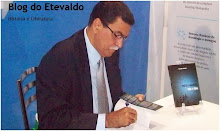 Blog do Etevaldo