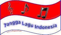Tangga Lagu Indonesia Terbaru Bulan Maret 2013