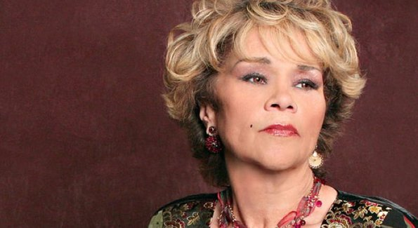 Etta James Biography Facts Birthday Life Story Biography