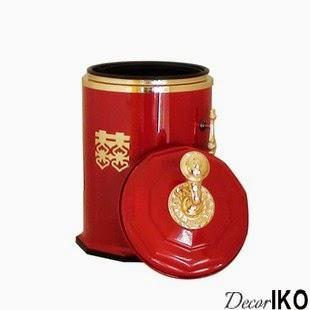 http://decoriko.ru/magazin/product/red_bucket_149
