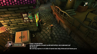 Traverser-PC-Screenshot-www.OvaGames.com-3