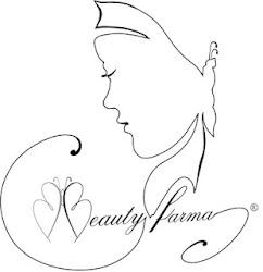 beauty farma