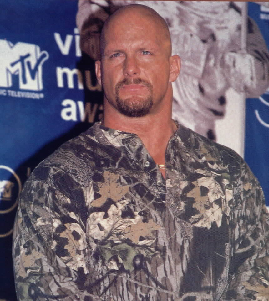stone cold The sudden death of wwe legend chyna last week at the age of 46 is still hard for the wrestling world to grasp her manager, anthony anzaldo, said wednesday that she died of an accidental.