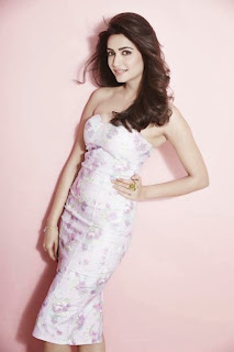 Kriti Kharbanda New Latest Photo Shoot Gallery