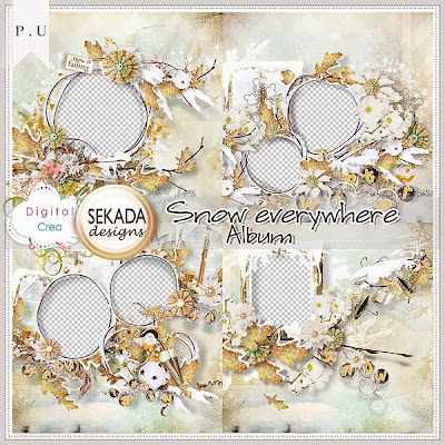 http://digital-crea.fr/shop/sekada-designs-c-155_179/snow-everywhere-album-p-14839.html#.UrCJquJLjEA