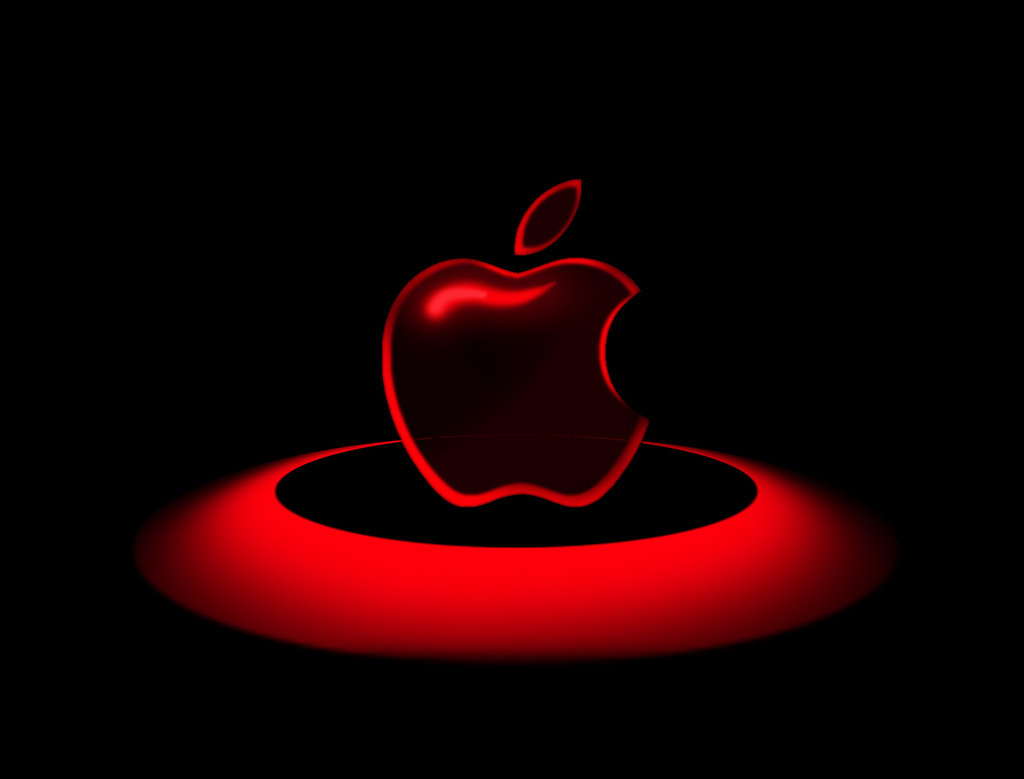 http://1.bp.blogspot.com/-uaw24tlcT3w/UNq2pd_uJeI/AAAAAAAADq4/24oHxn8eUUM/s1600/red_apple_mac_by_arhang3l.jpg