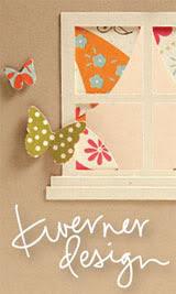 K Werner Design