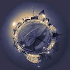Muuseumiöö - Ночь музеев