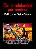 CON LA SOLIDARIDAD POR BANDERA (1 POEMA)