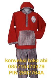 konveksi seragam sekolah online termurah di tangerang cimone,cikokol, cipondoh, karawaci ,ciledug,cipadu