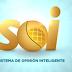 """SOi TV"" estrena nueva programación e imagen"