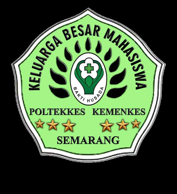 BEM KBM Poltekkes Semarang