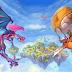 Tải Game Dragons World tựa game nuôi rồng mới