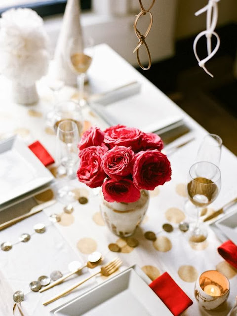 Cheap Diy Table Decorations Photograph Cheap Diy Christmas