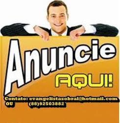 ANUNCIE AQUI!!!