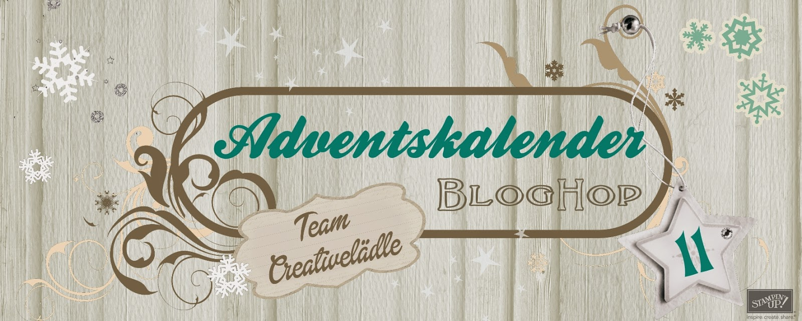 http://melburns-kreative-welt.blogspot.com/2014/12/adventskalender-blog-hop-tag-11_11.html