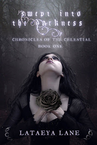 Swept into the Darkness 2