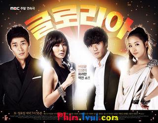 Phim Cuộc Đời Lớn - HTV2 [2012] Online