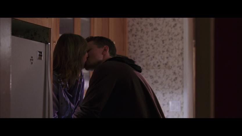 The departed movie sex scene