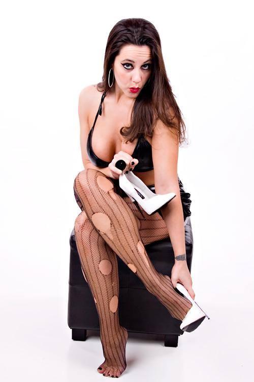 shannon claire spruill nude pics