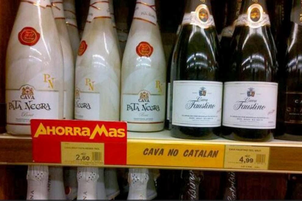 Imagen-Cava-No-Catalan