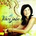 LE CANTO | Kari Jobe (2009)