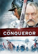 Ver Hannibal the Conqueror (2011) Online