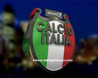 logo liga italia.jpg