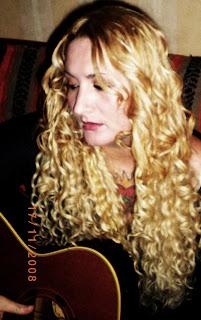 Sandra Rod